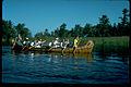 Voyageurs National Park VOYA9515.jpg