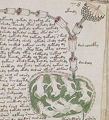 Wilfrid Voynich - Viquipèdia, l'enciclopèdia lliure