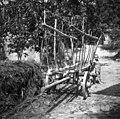 """Voz z """"žojo"""", Slapnik 1953.jpg"""