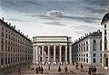 Vue du Théâtre Italien - NYPL Digital Collections.jpg