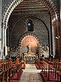 Vue intérieure de la cathédrale d'Embrun (août 2021) - 3.jpg