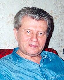 Vyacheslav Osnos.jpg