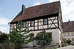 Würzburger Straße 20-bjs110811-02.jpg