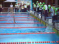 WDSC2007 Day5 W200Backstroke-3.jpg