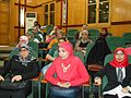 WEP Egypt Conference Eighth Edition Attendees 02.jpg