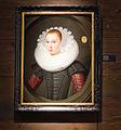 WLANL - mennofokke - Portret Anna de Looper (Abraham Rombouts, 1627).jpg