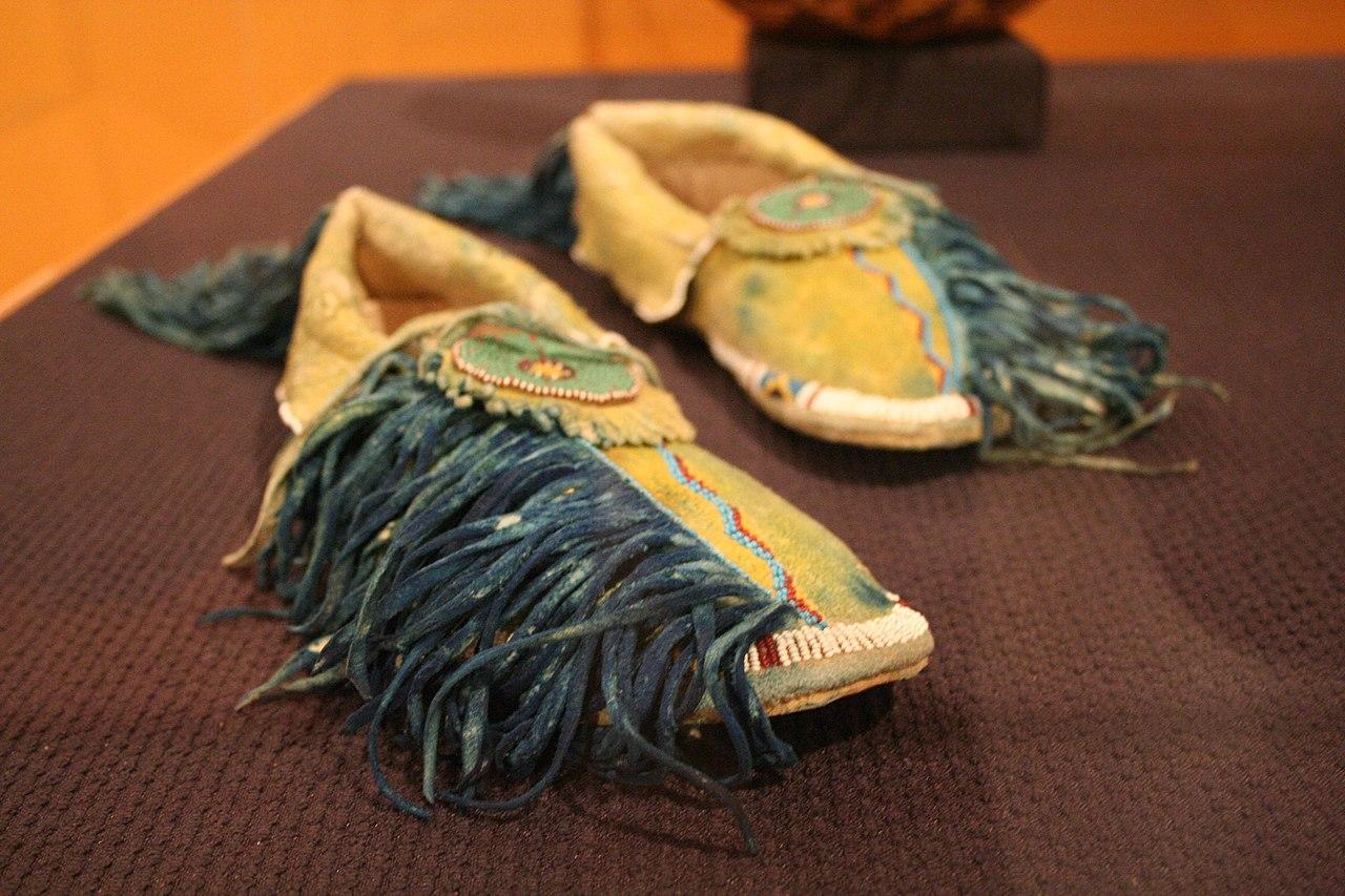 Brooklyn Mens Shoe Sotres