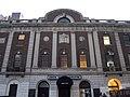 WLA filmlinc Union Square Theater 1.jpg