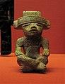 WLA lacma Teotihuacan jadeite male.jpg