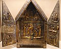 WLA metmuseum Tabernacle of Cherves 2.jpg