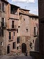 WLM14ES - Albarracín 17052014 003 - .jpg
