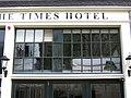 WLM - Minke Wagenaar - The Times Hotel 006.jpg
