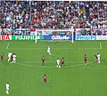 WM06 Portugal-France Penalty.jpg