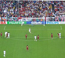 220px-WM06_Portugal-France_Penalty.jpg