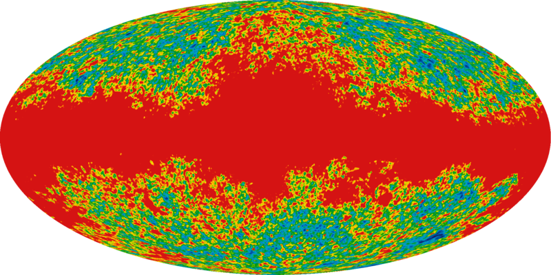 File:WMAP 2010 23GHz.png