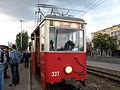 WMPL 2012 Lodz (28).JPG