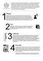 WMZA presentation poster at WMCON 2016.pdf
