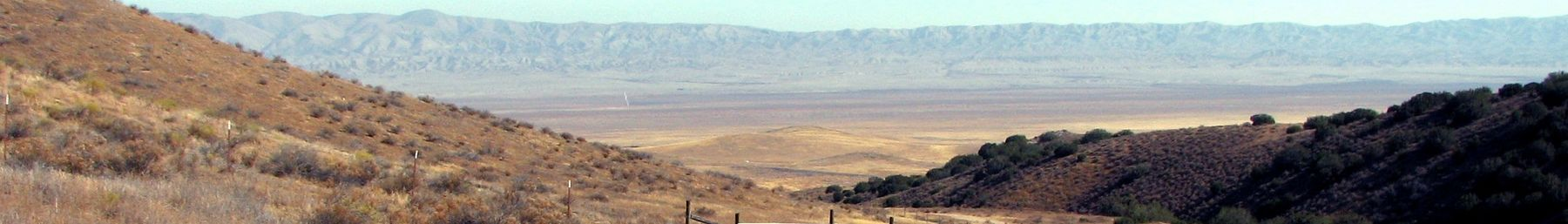 WV banner San Luis Obispo County Carrizo Plain National Monument.jpg