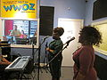 WWOZ Tank and the Bangas 8.JPG