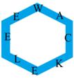 Wackelee Logo.png