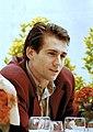 Wadeck Stanczak Cannes 1991.jpg