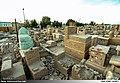 Wadi-us-Salaam 20150218 32.jpg
