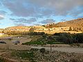 Wadi Musa (4).jpg