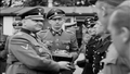 Waffen-SS memorial and raw footage (Denmark, 1944) Still 02715 of 14239.png