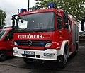 Waibstadt - Feuerwehr - Mercedes-Benz Atego 1529 - Magirus - HD-IF 112 - 2019-06-16 10-33-25.jpg