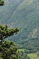 Waipio Valley, Honokaa (504266) (23285736562).jpg