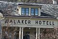 Walaker hotell 2012 3.jpg