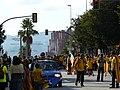 Walden7 - Via Catalana - després de la Via P1200525.jpg