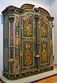 Waldenbuch-Schrank Weßenhorn52584.jpg