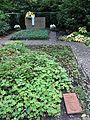 Waldfriedhof Zehlendorf Ernst Reuter2.jpg