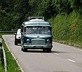 Waldhilsbach - Setra S6 - HD-ZP 500H - 2016-07-16 15-53-57.jpg