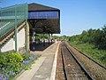 Walkden railway station, Greater Manchester (geograph 3263218).jpg