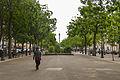 Walking towards Bastille, Paris June 2015.jpg