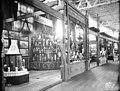 Walla Walla County exhibit, Agriculture Building, Alaska Yukon Pacific Exposition, Seattle, Washington, 1909 (AYP 594).jpeg