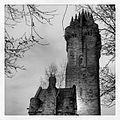 Wallace Monument Black and White.jpg