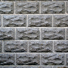 Tessellation - Wikipedia, the free encyclopedia