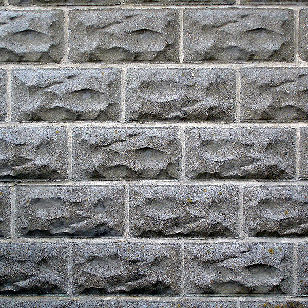 Honeycomb Brick Work : Honeycomb geometry
