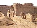 Walls and ruins Dura Europos (4103178158).jpg