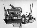 Walter FNA (1931) motor SOA.jpg