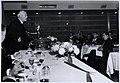 Walter Nash in Japan (Photo 9).jpg