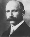 Walter kaufmann.png