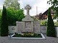 Waltershofen Kriegerdenkmal.jpg