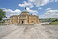 Wambierzyce - bazilika2.jpg