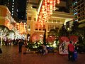 Wan Chai, Hong Kong - panoramio (27).jpg