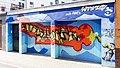 Wandgemälde Ursulakloster 3, Köln-8830.jpg