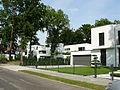 Wannsee Braschzeile.JPG